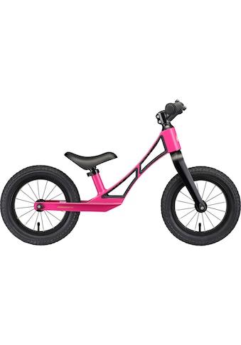 Bikestar Laufrad »BMX« kaufen