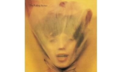 Vinyl »Goats Head Soup / Rolling Stones,The« kaufen