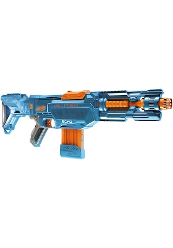 "Hasbro Blaster ""Nerf Elite 2.0 Echo CS - 10"" kaufen"