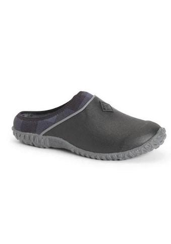 Muck Boots Clog »Damen Muckster II s« kaufen
