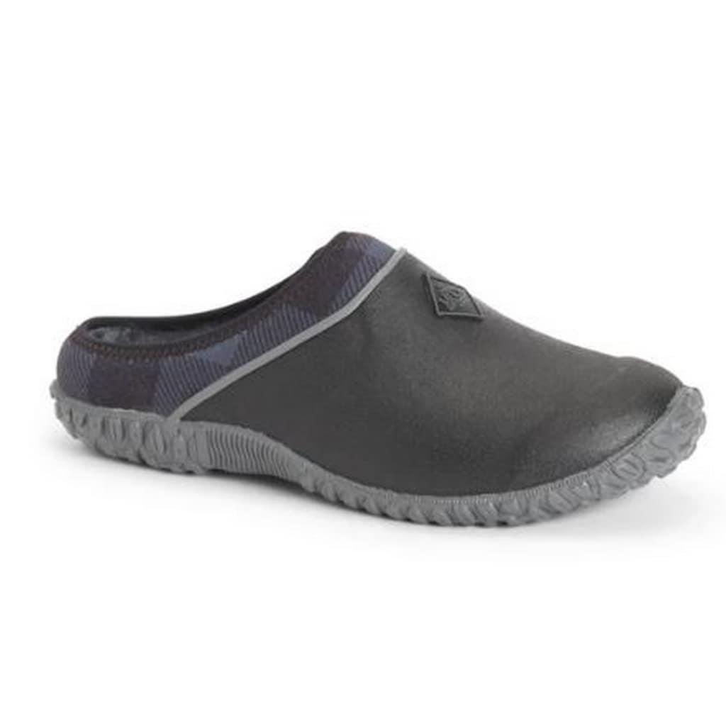 Muck Boots Clog »Damen Muckster II s«