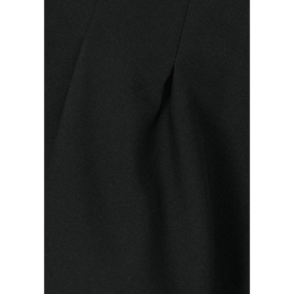 IMPERIAL Haremshose »IMP 8 P21BBF«