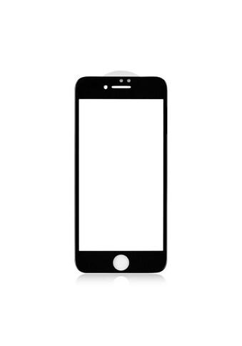 Tucano Passend für iPhone 7, iPhone 8 »3D Schutzfolie aus gehärtetem Glas« kaufen