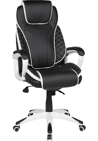 Duo Collection Chefsessel »Justus« kaufen