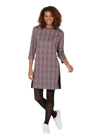 Inspirationen Karokleid »Karo-Kleid« kaufen
