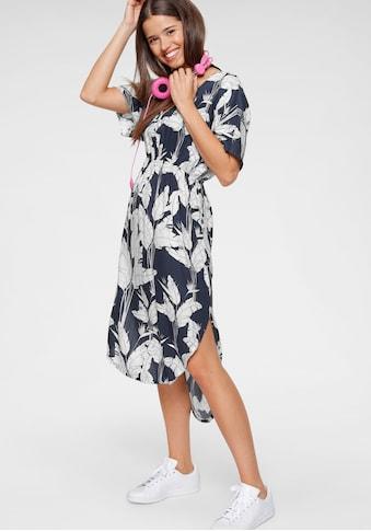 Roxy Sommerkleid »FLAMINGO SHADES« kaufen