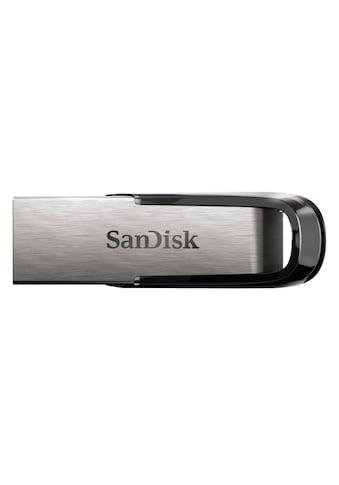 Sandisk USB Speicherstick 32GB, USB 3.0, 130MB/s kaufen