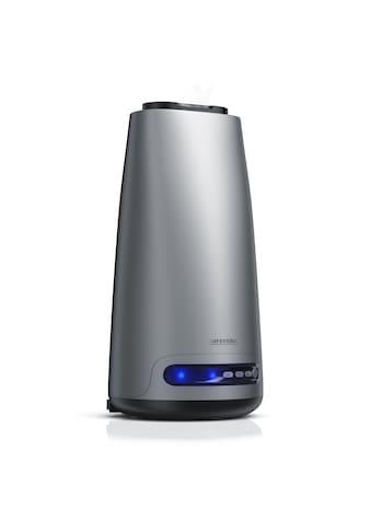 Arendo Design Luftbefeuchter mit Aroma - Reservoir & 2L Wasserbehälter »Novana« kaufen