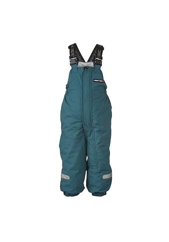 LEGO® Wear Skihose »PIM 670« kaufen