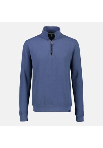 LERROS Sweatshirt »Troyer« kaufen