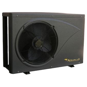 Summer Fun Wärmepumpen »10 kW« kaufen