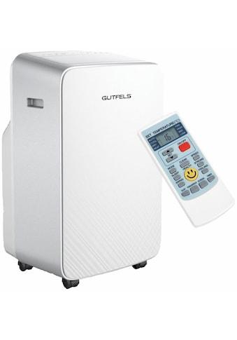 Gutfels 3-in-1-Klimagerät »CM 80948 we« kaufen