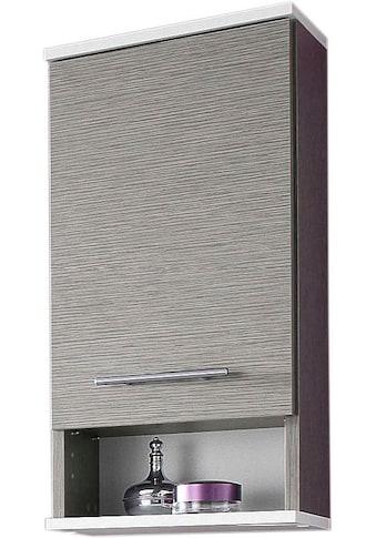 Schildmeyer Hängeschrank »Rhodos« kaufen
