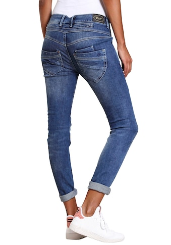 GANG Skinny - fit - Jeans »MARGE« kaufen