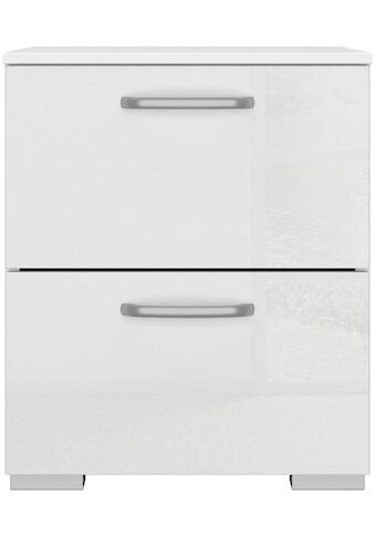 rauch Kommode »Shuffle«, Breite 40 bzw. 80 cm kaufen