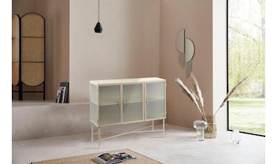 LeGer Home by Lena Gercke Sideboard »Almira« kaufen