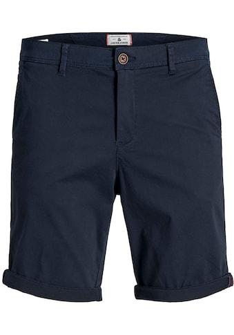 Jack & Jones Junior Shorts »JJIBOWIE JJSHORTS« kaufen