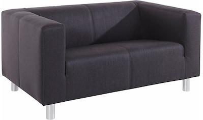INOSIGN 2-Sitzer kaufen