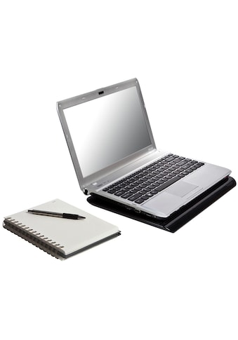 Targus Notebook-Kühler »Ultraslim Laptop Notebook-Lüfter« kaufen