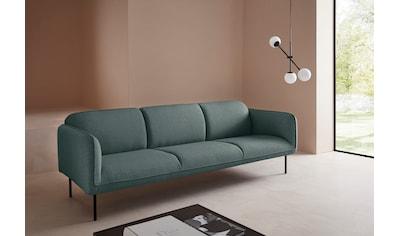 LeGer Home by Lena Gercke 3 - Sitzer »Finia« kaufen