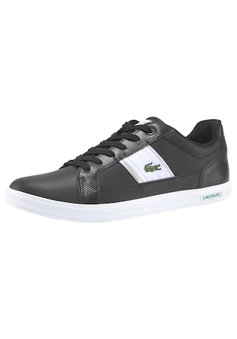 Lacoste Sneaker »EUROPA 0721 1 SMA« kaufen