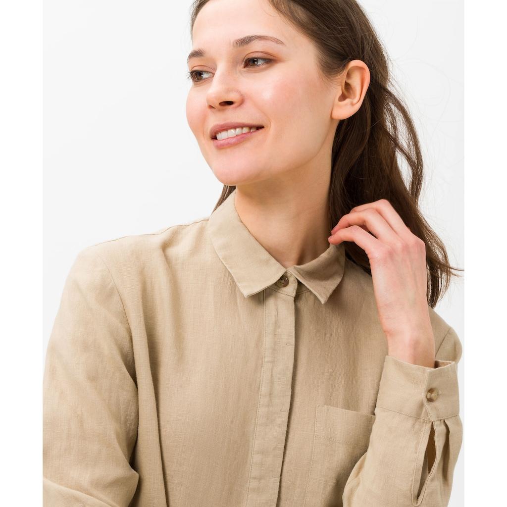 Brax Sommerkleid »Style Gillian«