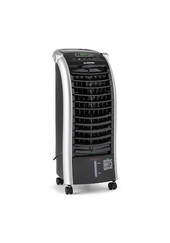 Klarstein Ventilator Luftkühler Kühlgerät Klimagerät Luftbefeuchter 65W kaufen