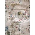 Cecil 5-Pocket-Hose »Gesa«, mit zartem floralem Allover-Print