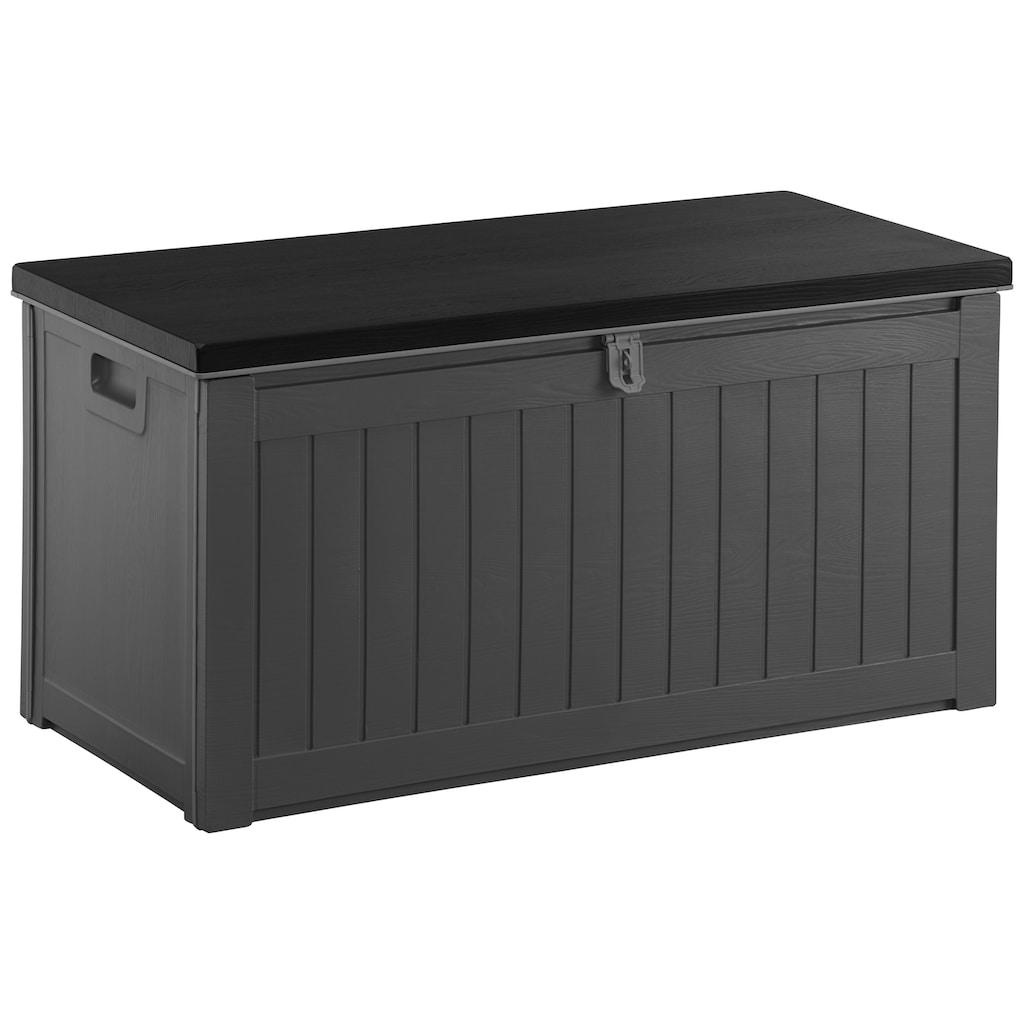 KMP Auflagenbox, 190 Liter