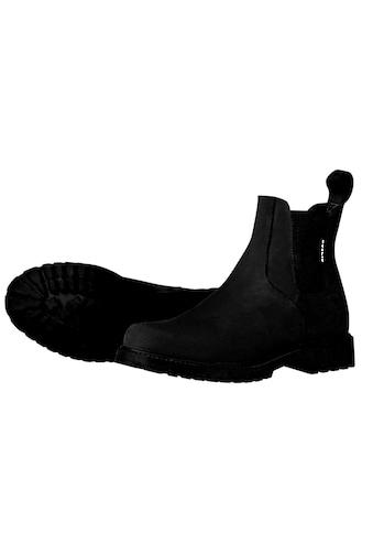Dublin Stiefel »Herren Venturer Leder Boots III« kaufen