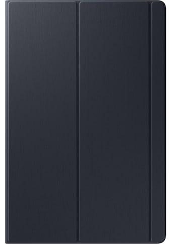 Samsung Tablettasche »Book Cover EF - BT720 für Tab S5e« kaufen
