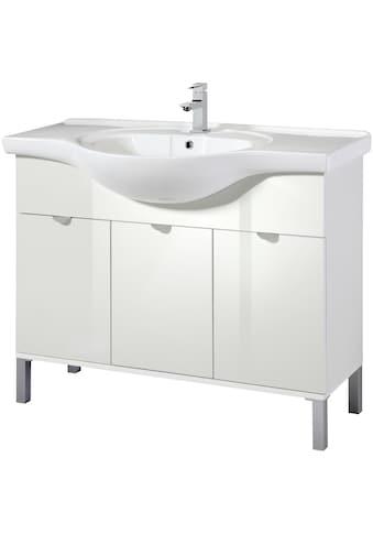 welltime Waschtisch »Malmö« kaufen