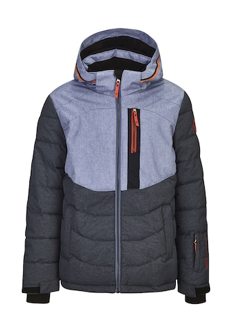 Killtec Skijacke »Eloi Jr« kaufen