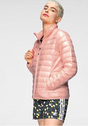 adidas Performance Daunenjacke »VARILITE HO«, mit Kapuze kaufen