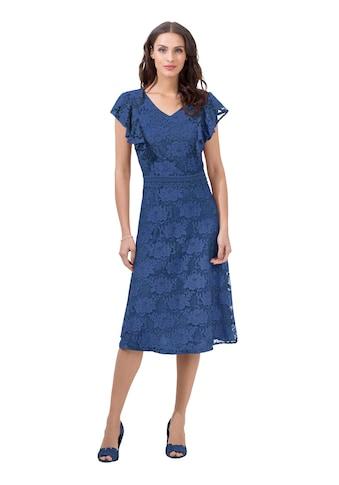 Lady A-Linien-Kleid »Kleid« kaufen