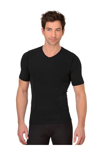 Trigema Sportshirt Nilit-Bodyfresh kaufen