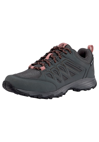 The North Face Wanderschuh »W Venture Fasthike WP« kaufen