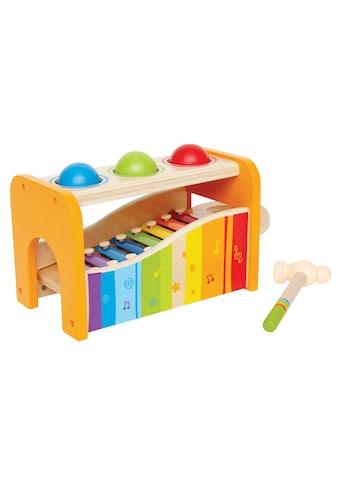 "Hape Spielzeug - Musikinstrument ""Xylophon"" kaufen"