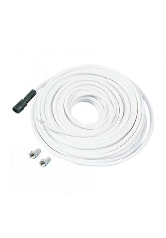 TELESTAR vorkonfektioniertes Antennen- / Sat-Kabel kaufen