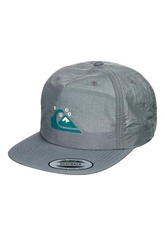 Quiksilver Baseball Cap »Quiksilver Womens« kaufen