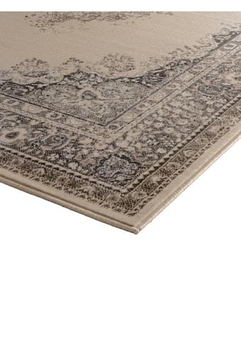 Teppich Vintage Dessin kaufen