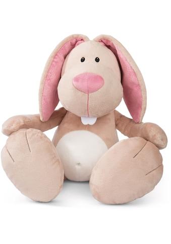 Nici Kuscheltier »My NICI Bunny, 70 cm, rosa« kaufen
