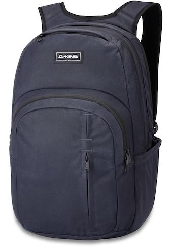 Dakine Laptoprucksack »Campus Premium Rucksack 28L, Night Sky« kaufen