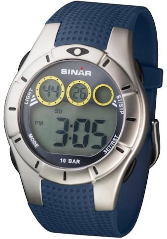 SINAR Chronograph »XG - 70 - 2« kaufen