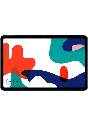 Huawei »MatePad WiFi 4+64GB« Tablet (10,4'', 64 GB, Android) kaufen