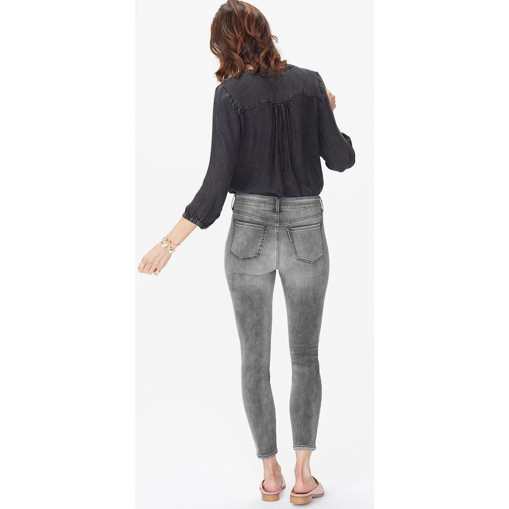 NYDJ Skinny-fit-Jeans »in Premium Denim«, Amy Skinny