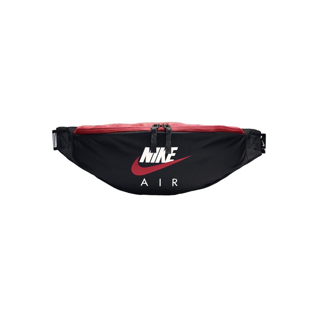 Nike Sportswear Gürteltasche »Nike Air Heritage Waistpack (small Items)«