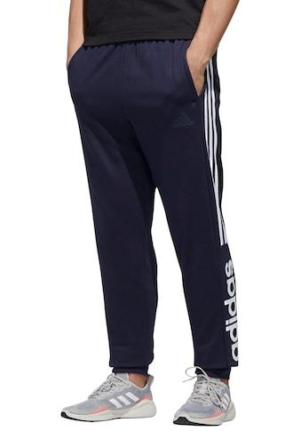 adidas Performance Jogginghose »ESSENTIAL CLUB PANT« kaufen