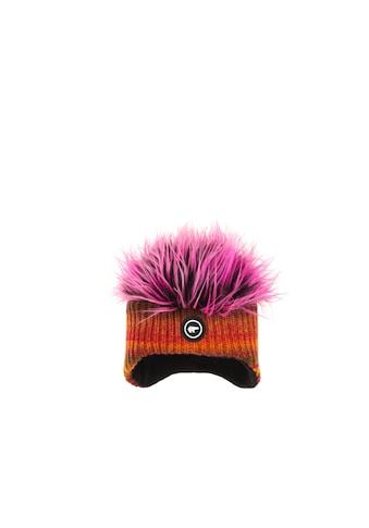 Eisbär Ohrenmütze »Keke« kaufen