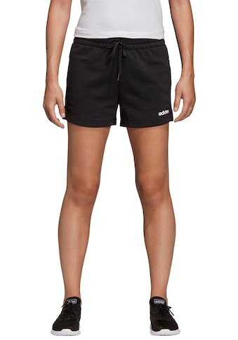 adidas Performance Shorts »ESSENTIALS SOLID« kaufen